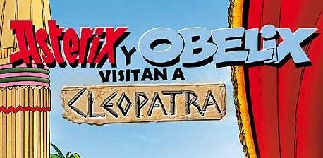 asterix-obelix-cleopatra