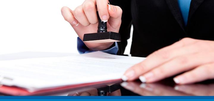 Traducción jurada o Traducción jurídica, ¿en qué se diferencian?