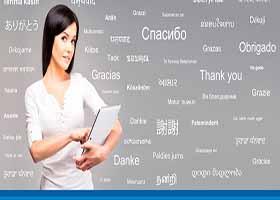 Programas de asistencia a la traducción