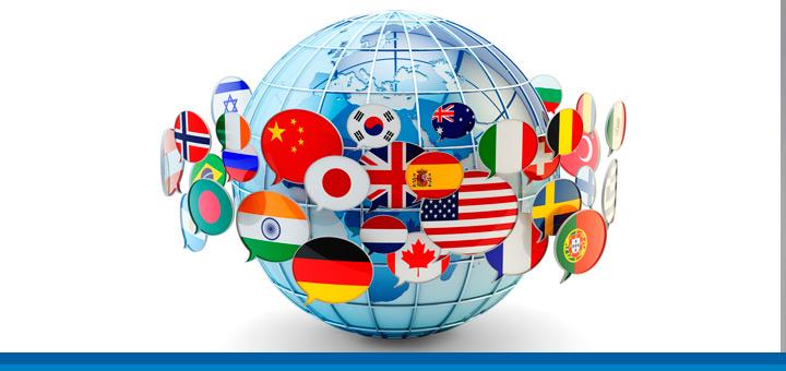 Cómo una traducción puede aumentar el tráfico de tu web