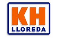 KH-Lloreda