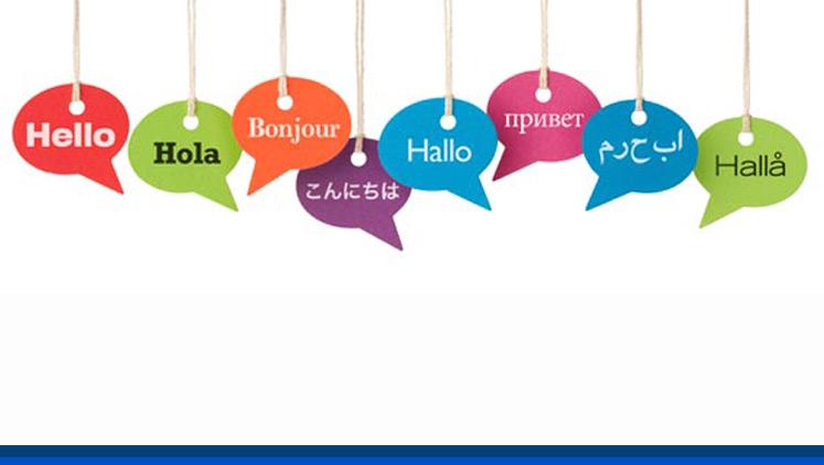 Una buena traducción: clave para la venta del eCommerce