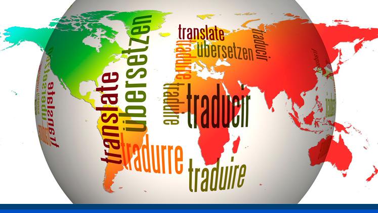 Los clientes de un negocio online no confían en una web mal traducida